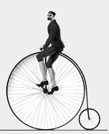 Big Wheel Biking guy copy